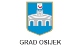 ZL Media Referenca Grad Osijek