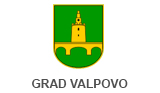 ZL Media Referenca Grad Valpovo