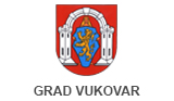 ZL Media Referenca Grad Vukovar